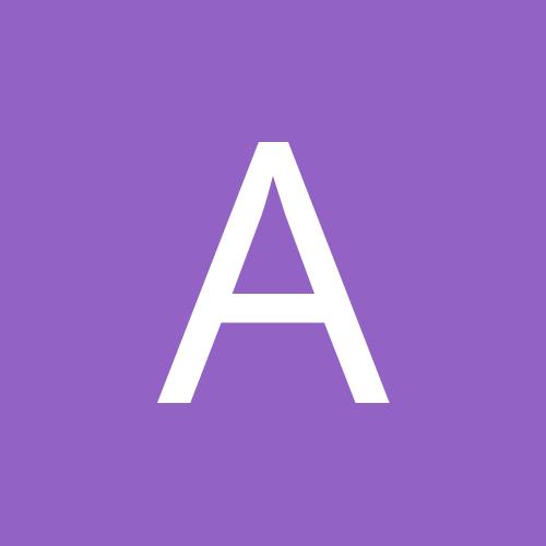 amegrow