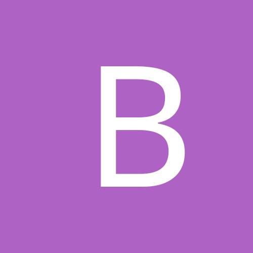 BreannaBlueDream