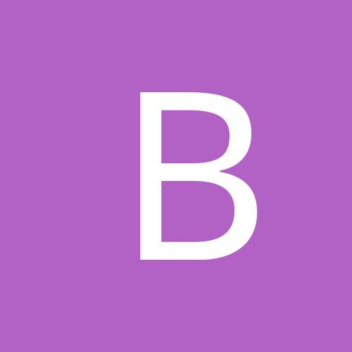 batlam1