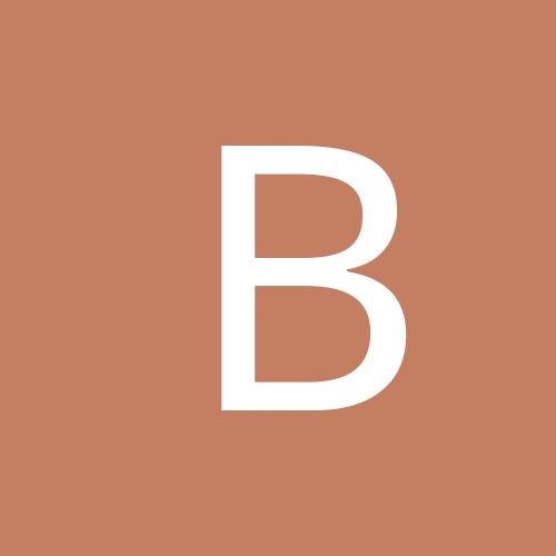BFM Digital