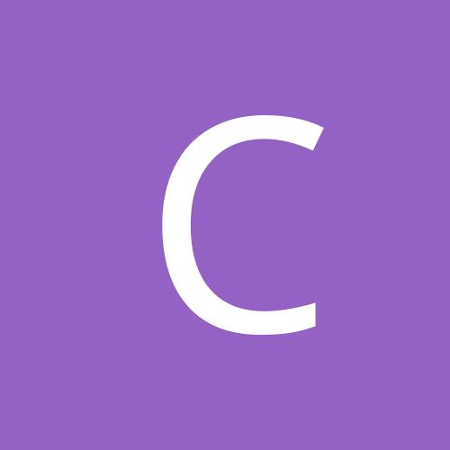 C$STAXX