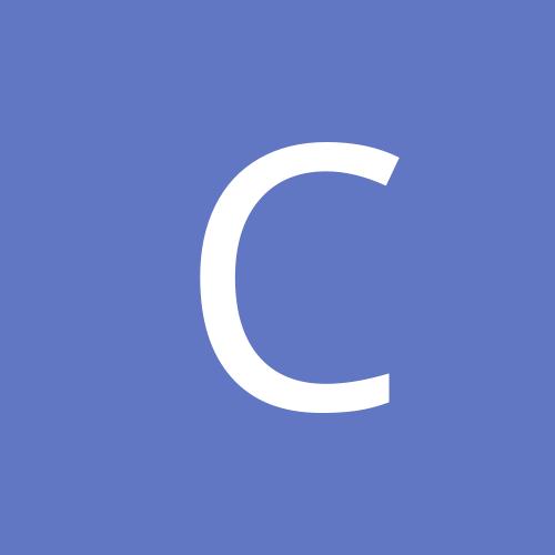 Chronic73
