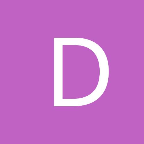 duthc