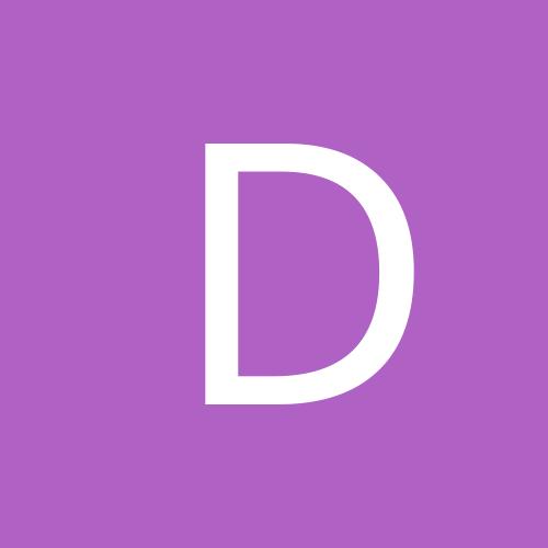 donnar