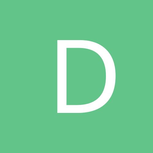 Darkorpse