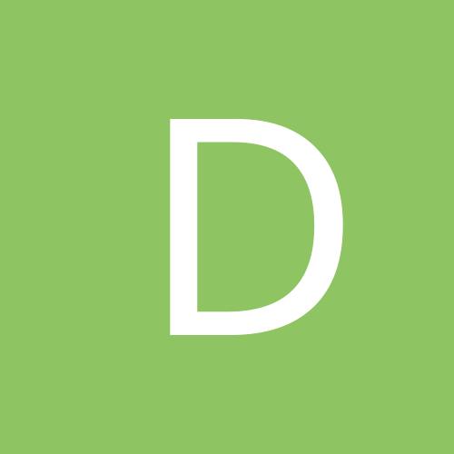 DarthBong