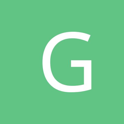 GrowBigBudz30