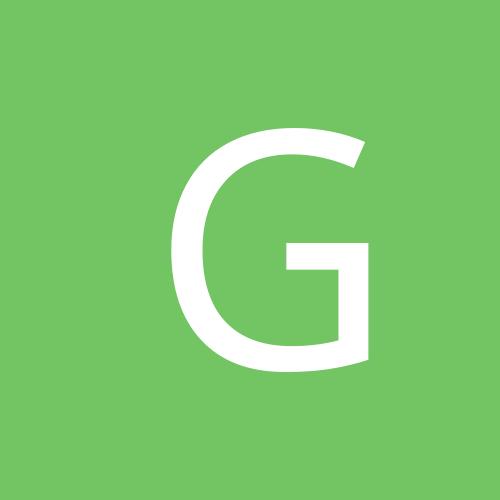 GrizzyGraehm