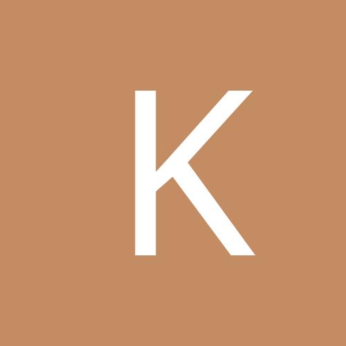 KindRedSpirit