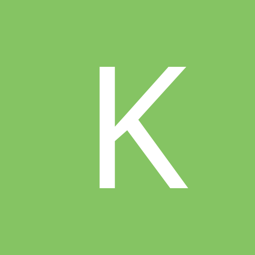 Kiefster89
