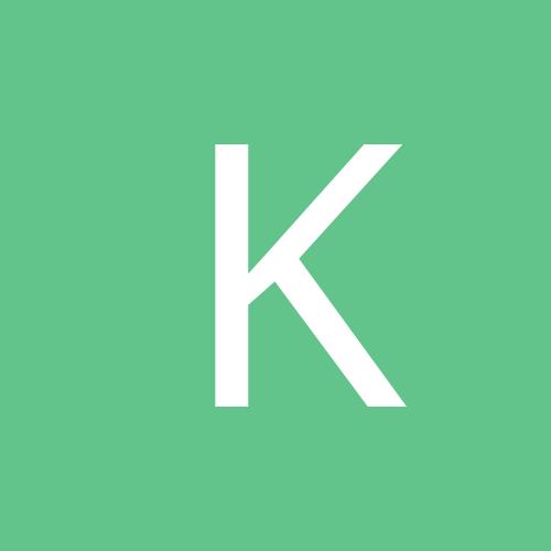 klos0069