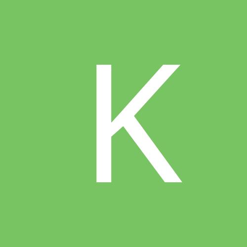 Katerham