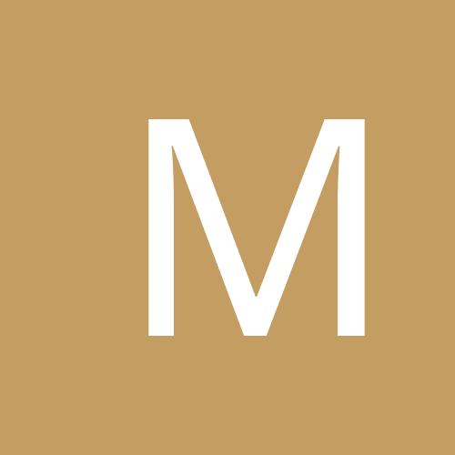 MrMookster420