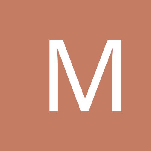 Morenito