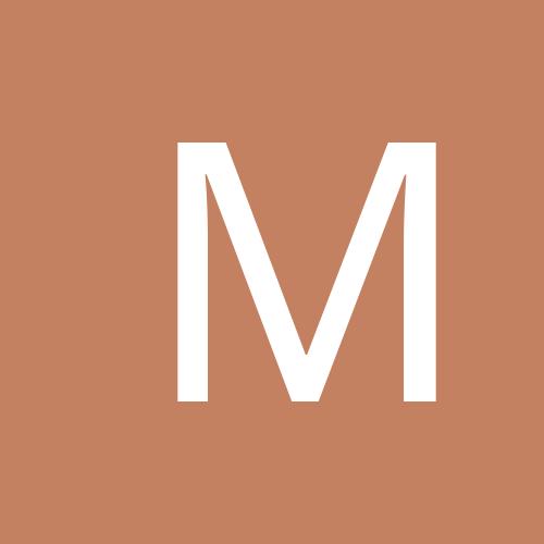 MarkMarkson