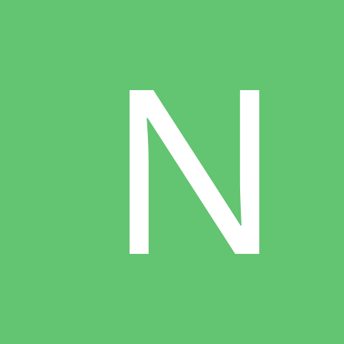 Northernway
