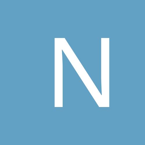 nrarey