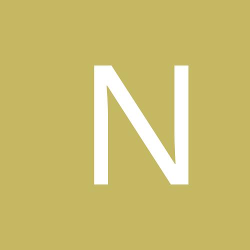 NumLock85
