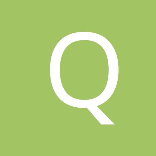 Quiktoker98