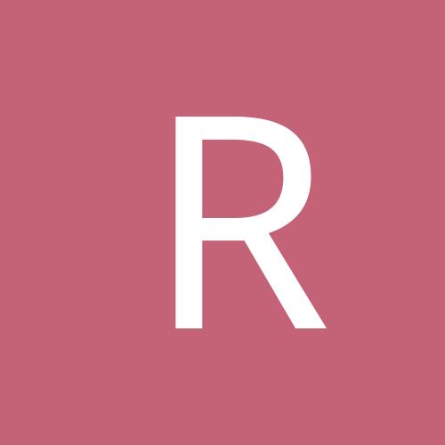 rmandree