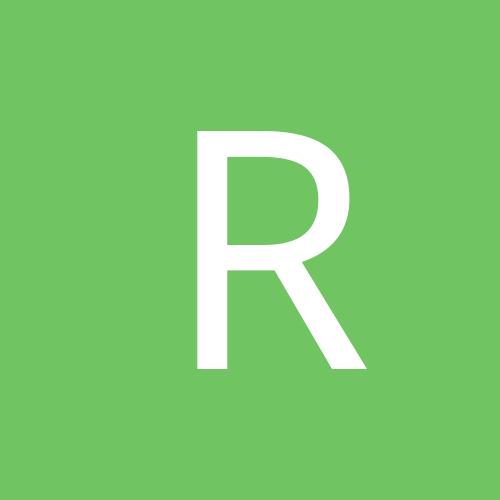 roadrash