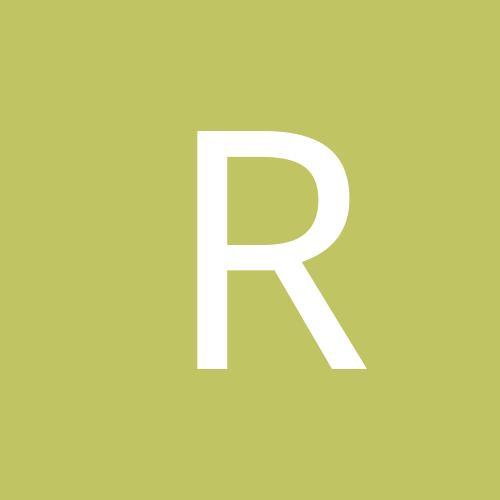 Raysrollinup