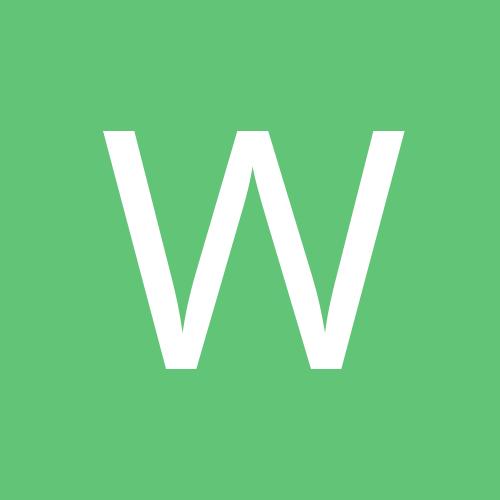 Weedabix
