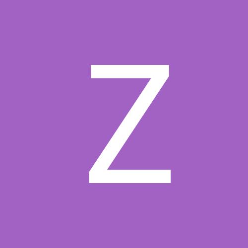 ZenLunatic