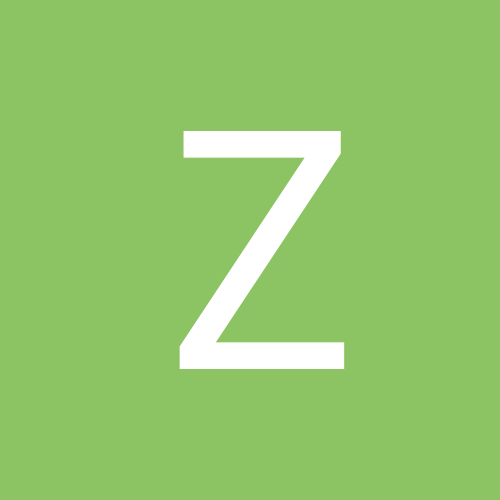 zincsulfate
