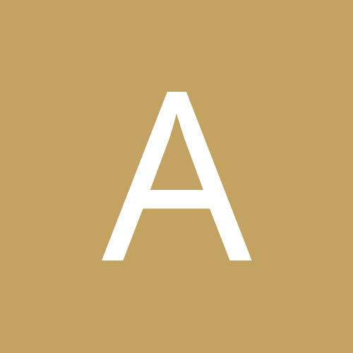 AndrewD1