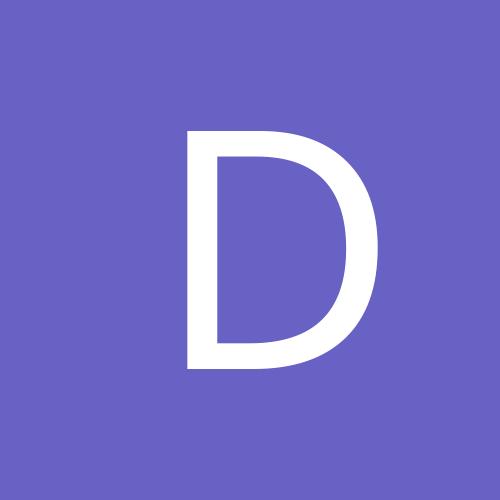 DmBzd