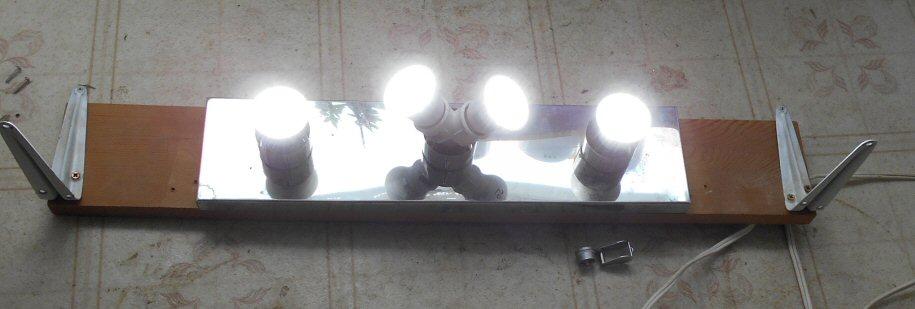 LEDs01.jpg