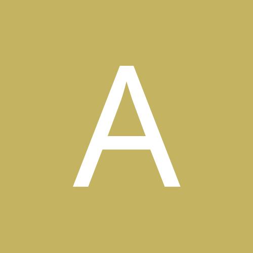 alozcarney