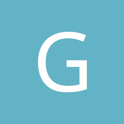 Gandy7966
