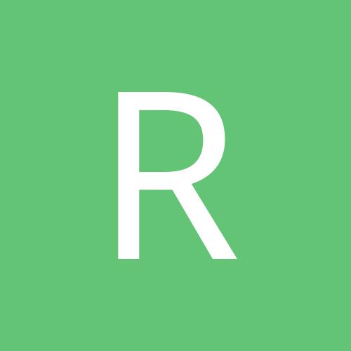 Roonstone Resin