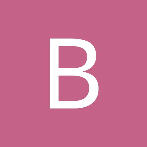 BoiseBud