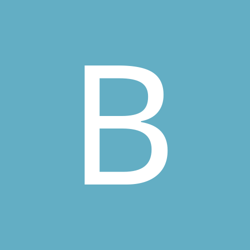 budblac
