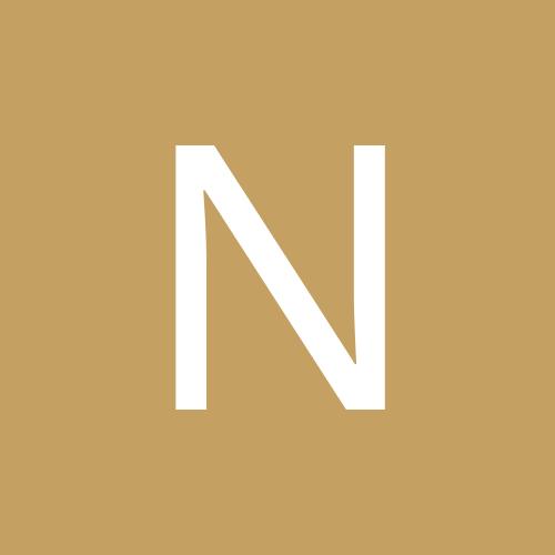 nrutherford