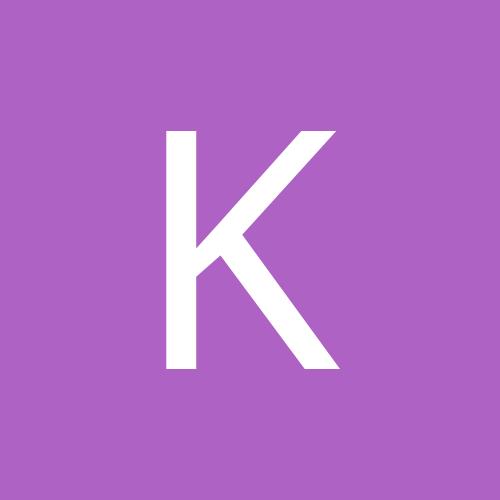 Killian8