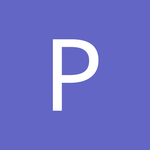 philip_litke