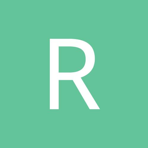 reefersquad