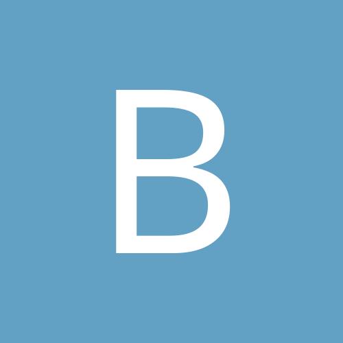 bitbob