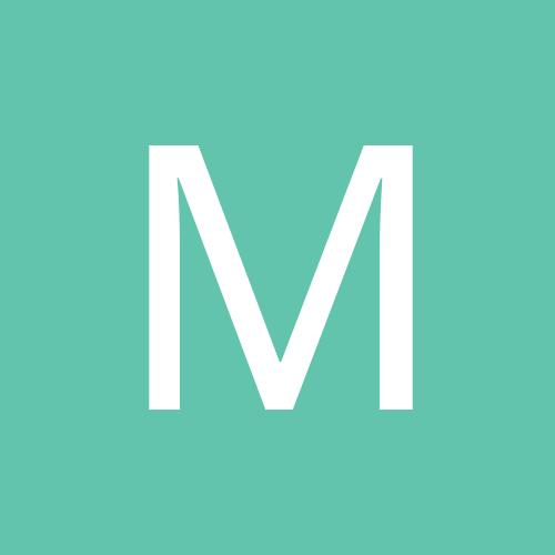Moringa1