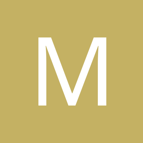 mjMikey
