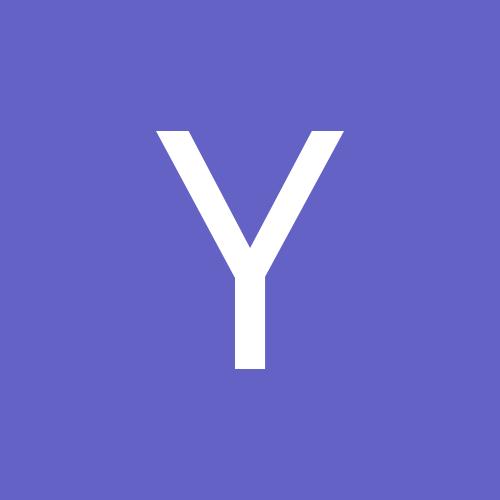 Yeinglon