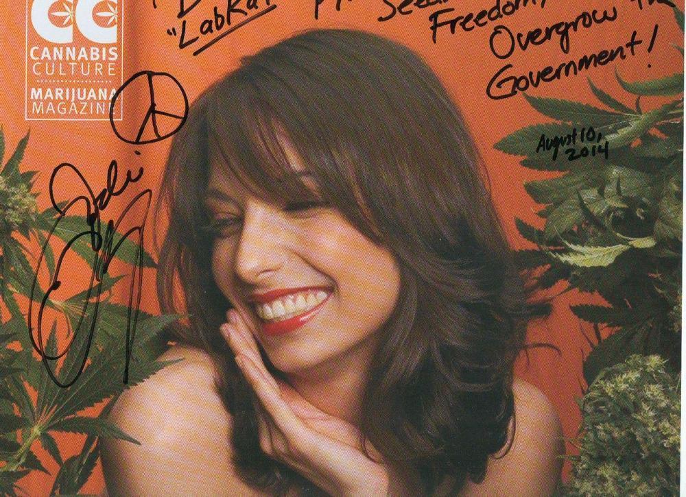 Jodie_Issue56_signed.jpg