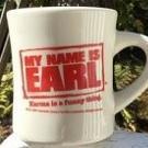 earl.dean.smooter