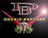 Doobie Brother