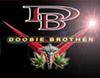 Doobie Brother