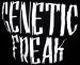 Genetic_Freak's Photo